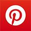 Pinterest Au3